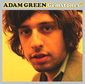 AdamGreen_Gemstones.jpg