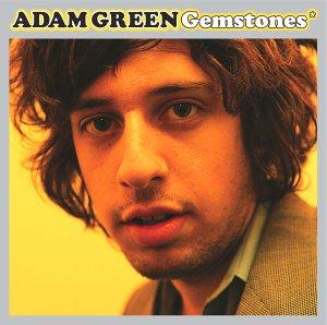 AdamGreen_Gemstones.jpg