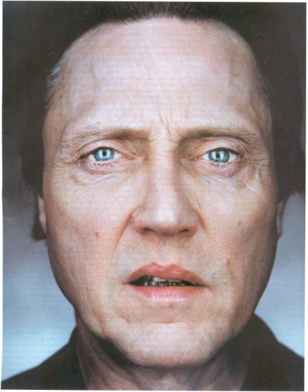 Christopher_Walken.jpg