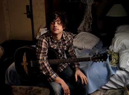 Ryan Adams by annie leibowi.jpg