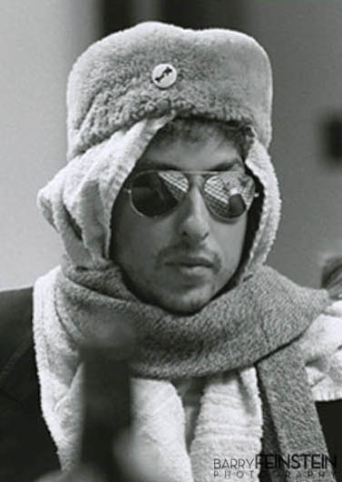 bob-dylan-1974.jpg