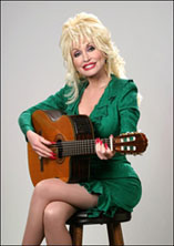 dollyparton.dollywood.jpg
