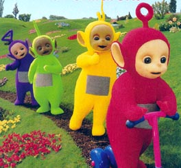 teletubbies.sm.jpg